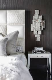 chrome bedroom furniture. beautiful chrome full size of bedroom furniture setsfendi 2015 modern  nightstand fendi  throughout chrome