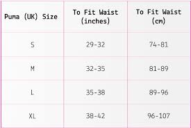 Urban Outfitters Size Chart Urban Outfitters Size Guide Urban Outfitters Promo Codes