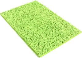 astro turf rug home depot home decor indoor gr rug fake bedroom carpet outdoor beige green astro turf rug