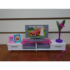 barbie dollhouse furniture cheap. Barbie Doll House Furniture Sets. Worjaku Zone Sets Dollhouse Cheap S