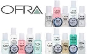 tsaliquidtravelingruleecigsandeliquidplanes regulations liquids carry on europe makeup skintastic spotlight tsa friendly travel skincare kits