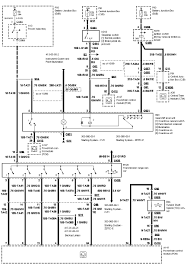 2002 ford focus wiring diagram engine part diagram ford zetec wiring diagram 2002 ford focus wiring diagram 2002 ford focus wiring diagram afif