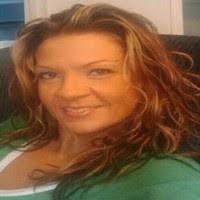 Lavonne Smith - Accounts Receivable - Toysmith | LinkedIn