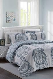 bedding fl comforter cover navy and turquoise bedding hawaiian print duvet covers calvin klein duvet cover