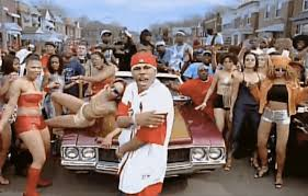 nelly country grammar 56a7d8343df78cf dc54