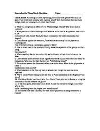 political manipulation essay xml