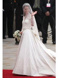 nina garcia on kate middleton wedding dress picture of kate Wedding Gown Xxl nina garcia on kate middleton wedding dress picture of kate middleton wedding dress wedding gown labels