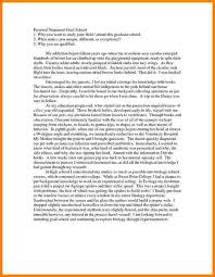 rockhill elementary schools homework pages asp programmer resume     Statement Synonym This page showcases one of the best personal statement high school examples   Good high school personal statement examples and tips are also given