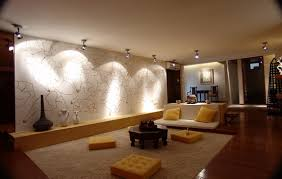 led lighting home. wwwmuchbuycom home led lighting the benefits led y