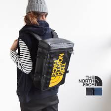 woody company rakuten global market [nmj81630] the north face The North Face Bc Fuse Box Backpack [nmj81630] the north face (face) h k bc fuse box (bc fuse north face bc fuse box backpack