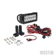 wire diagrams led westin accessories wiring diagram performance2x led light bar 09 12230 12f westin automotive resistor wire diagram wire diagrams led westin accessories