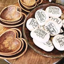 dollywood which of those adorable stones would you pick spotted these at a gift in