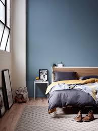 Schlafzimmer Trends 2019 Palace Blue Schlafzimmer Schlafzimmer