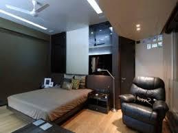 Mens Small Bedroom Small Bedroom Decorating Ideas For Men