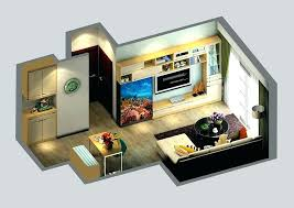 full size of architects day daybreak s architecture free meaning in urdu tiny homes interior designs