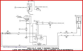 Water Heater Breaker Size Chart Water Heater Wire Size Wiring Diagrams