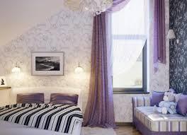 curtains dav bttue amazing silver blue curtains com half ds boch kc43 84