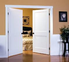 modern interior door styles. Shaker Style Interior Doors The Gift From Past Modern . Door Styles L
