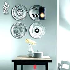 how to hang plates on wall hanging plates on wall hanging plates on wall decorative plates