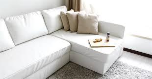 full size of friheten sofa bed you friheten sofa bed queen friheten sofa bed with chaise