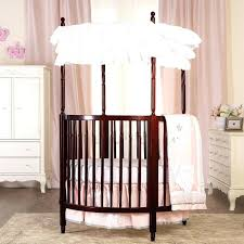 round baby cribs for full size of blankets crib bedding with round baby cribs for round baby cribs