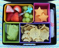 healthy yummy lunch ideas. kids bento photo healthy yummy lunch ideas