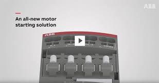 Schneider Mpcb Selection Chart Motor Protection And Control Abb
