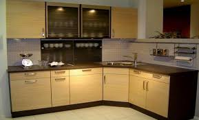kitchen furniture designs. italian kitchen latest design ideas furniture designs t