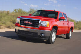 gmc trucks 2008. Delighful 2008 2008 GMC Sierra 1500 On Gmc Trucks