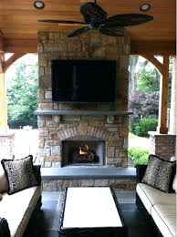 covered porch with fireplace patio with fireplace ideas outdoor fireplace covered patio fireplace ideas outdoors fireplace