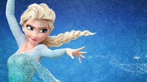 Hình nền : màu xanh da trời, Phim đông lạnh, Đồ chơi, phim hoạt hình, Disney,  búp bê, Quần áo, Công chúa Elsa, Nhân vật hư cấu 1920x1080 -  OneCivilization - 217394 -