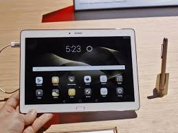 Máy Tính Bảng Huawei MediaPad M2 10.0 D01H - Pin Max Trâu 6600mAh - Màn Cực  đỉnh 10 Inch - Cấu Hình Cực Mạnh || Giá Rẻ Chính Hãng Tại Zinmobile /  Mobile - 3.350.00 đ - HÀNG TỐT ONLINE