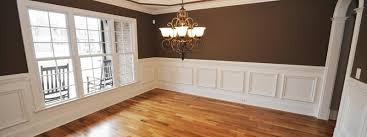 Decorative Molding Designs JL Molding Design LLC 18