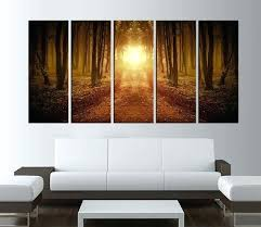 art for large wall extra large canvas wall art luxurious design collection art for your room on large canvas wall art trees with art for large wall extra large canvas wall art luxurious design