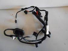 jetta wiring harness in interior door panels parts 2011 2012 2013 2014 vw jetta left driver rear back door wiring harness 5c0971693