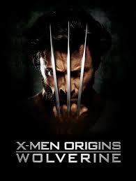 watch x men days of future past full movie online in hd x men origins wolverine