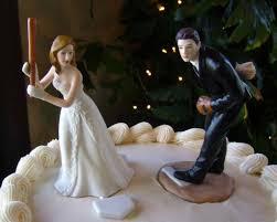 Fun Wedding Cake Toppers My Tucson Wedding
