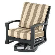 patio furniture swivel rocker amazing swivel rocker patio chair with outdoor rocker and glider chairs patio patio furniture swivel rocker