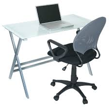 simple office chair. simple office desk and chair
