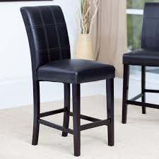 Full Size Of Awesome Beautiful Counter Height Leather Bar Stools Images  Eccleshallfc Black Chairs Furniture Swivel Blue Leather Bar Stools26