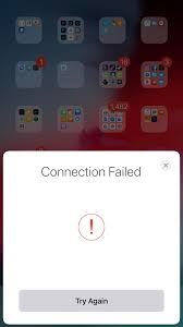 Bug After Installing The Beta I Couldnt Connect My Airpods