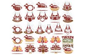 Welcome to our svg map directory! Free Turkey Football Svg Monogram In Svg Dxf Png Jpg Eps Crafter File
