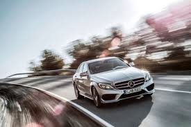 How much for a transmission for a 2008 c300 4matic. Mercedes Benz Issues Worldwide Recall Of 2015 C Class Sedans The New York Times