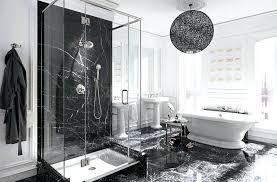 kohler bathroom vanity vanities canada