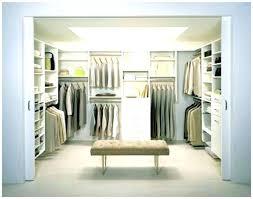 small walk in closet designs wardrobe master bedroom impressive design ideas layout long narrow small walk in closet