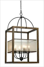 colonial style outdoor light fixtures a comfy chandelier pendant lights spanish lighting mission com style outdoor fixtures spanish lighting mission