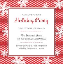 holiday party invitations ideas invitations ideas holiday party invitations ideas