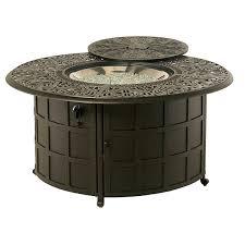 hanamint sherwood fire pits product image