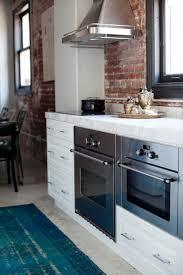 Appliances Memphis Tn Interior Design Oak Kitchen Cabinets With Cenwood Appliances And