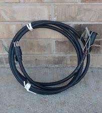 mercury wiring harness boat parts ebay yamaha wiring harness at Mercontrol Wiring Harness